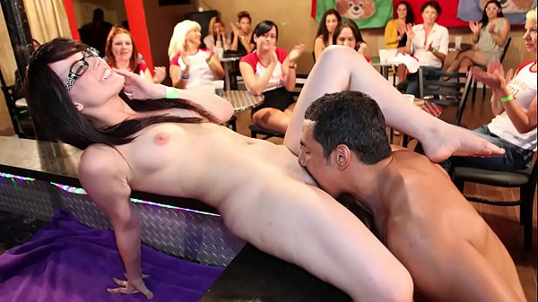 dancing-bear-group-of-horny-women-taking-dick-from-male-strippers
