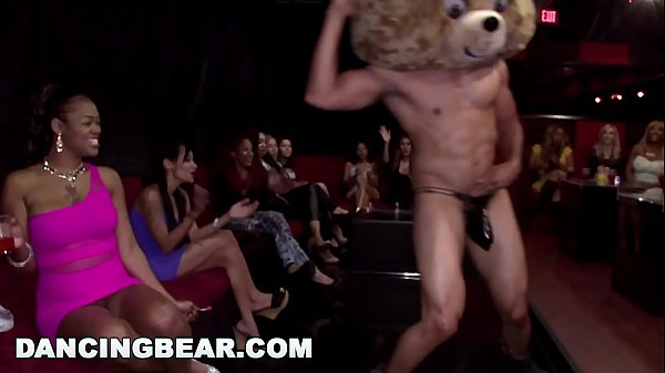 dancing-bear-insane-cfnm-party-with-gang-of-hoes-and-big-dick-male-strippers