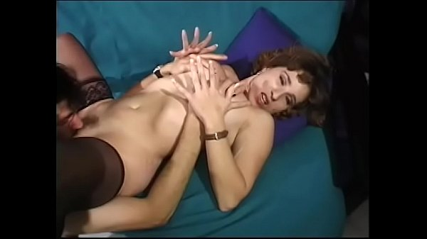 director-explains-beautiful-brunete-babe-with-big-natural-tits-victoria-hill-his-requirements-as-to-claimant-upon-role-she-wants-to-play