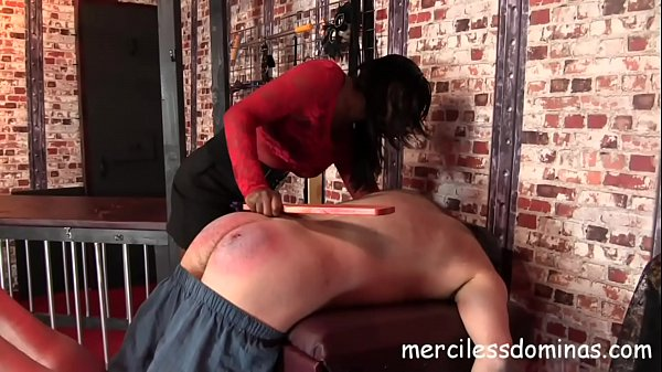 do-you-submit-mistress-bounty-spanked-her-slave