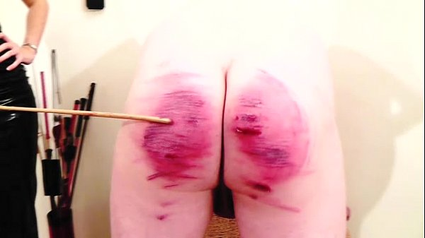 double-caning-sm