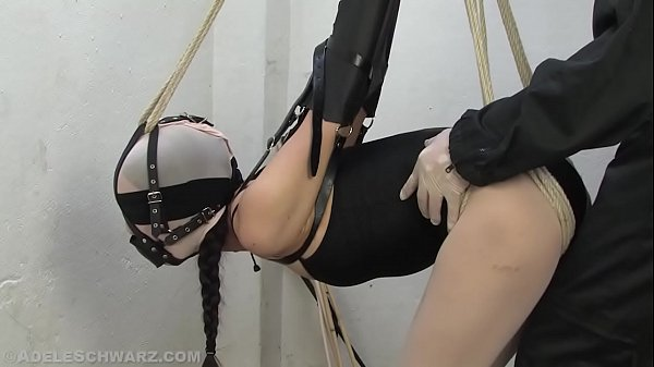 encased-in-pantyhose-in-a-armbinder-gagged-and-to-cum