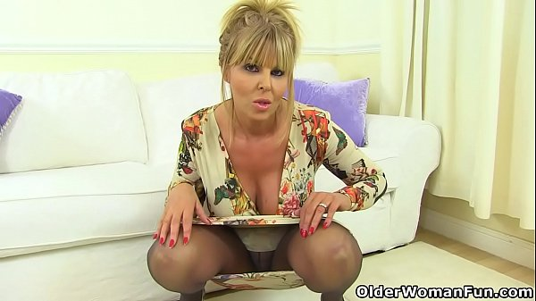 english-milf-gabby-will-make-you-drool-over-her-sweet-fanny