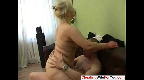 fat-mature-wife-cheat-in-the-morning