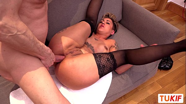 french-milf-with-pierced-tits-gets-anal-fucked-while-licking-a-guys-balls