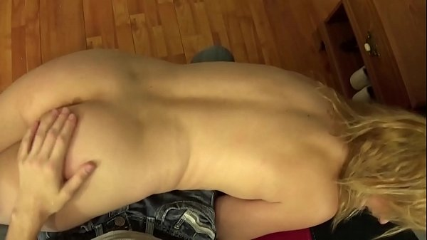 girlfriend-gets-punished-by-spanking
