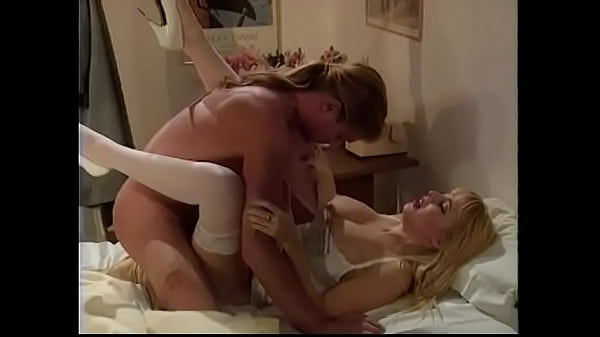 gorgeous-busty-blonde-nurse-blows-deeply-and-rides-dick-on-the-swing-bed