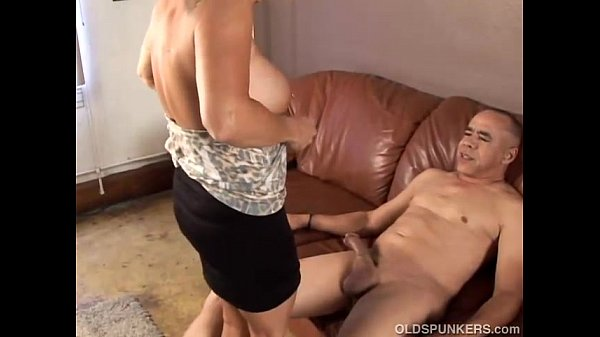 gorgeous-granny-loves-to-fuck-and-eat-cum