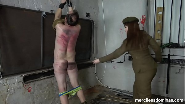 hard-military-whipping-strict-and-demanding-officer-vivienne
