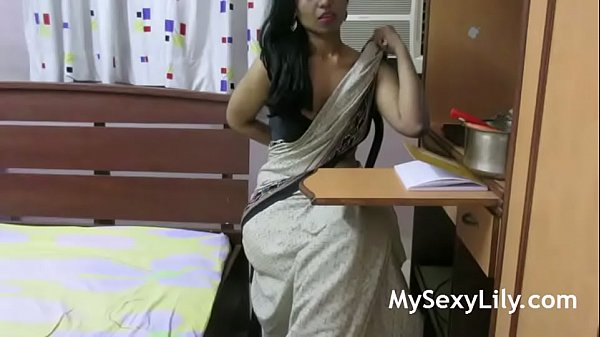 horny-lily-indian-babe-role-play