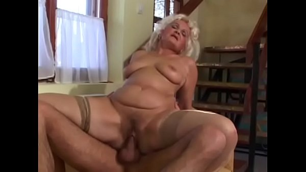 horny-mature-dances-ernone-to-deduce-this-young-dude-to-fuck-her