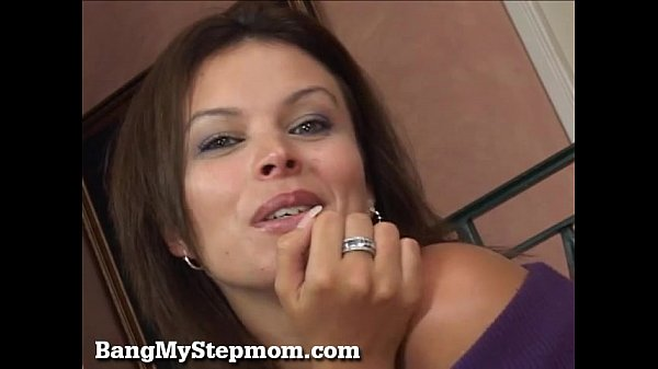horny-milf-and-her-stepson-hook-up