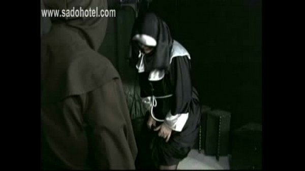 horny-nun-got-spanked-on-her-fat-ass-and-hands-with-a-stick-by-her-priest