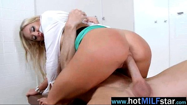 hot-milf-role-play-as-a-star-in-hard-bang-audrey-show-clip-05
