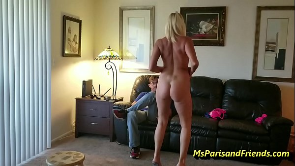 hot-pussy-from-my-wifes-stripper-sister