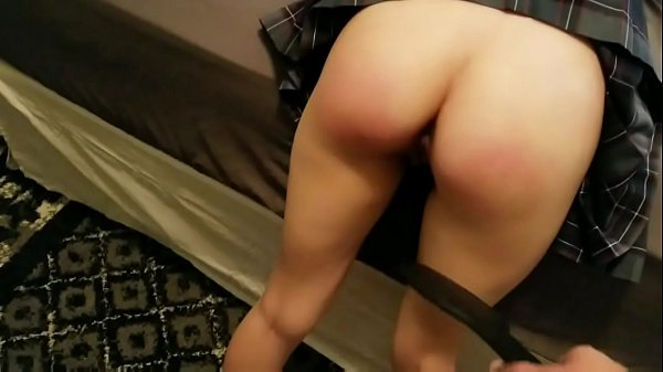 innocent-schoolgirl-kittenn-gets-spanked-paddle-and-then-orgasms-for-daddy