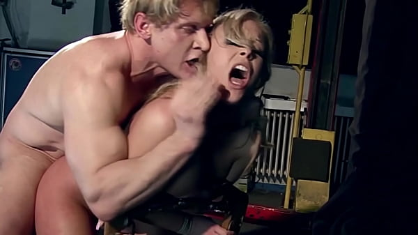 jessica-moore-is-under-domination-part-2-this-is-called-really-deep-throat-fucking