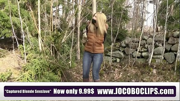 jocoboclips-com-tied-up-handcuffed-fucked-in-distress