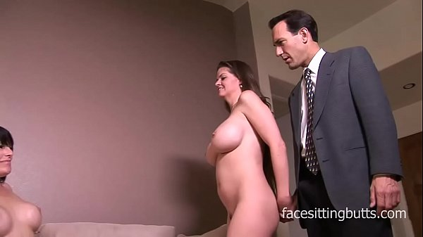 june-and-daisy-seduce-a-preacher-and-milk-his-cock-dry