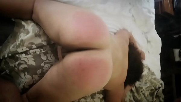 just-doggystyle-and-spanking