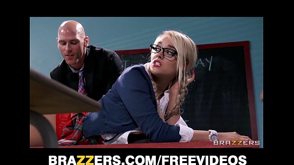 kinky-blonde-schoolgirl-is-spanked-and-fucked-by-her-prof