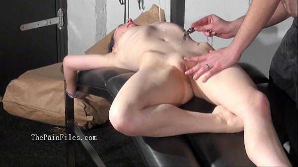 kinky-blowjob-and-needle-piercing-of-b-bondage-babe-in-dungeon-discipline