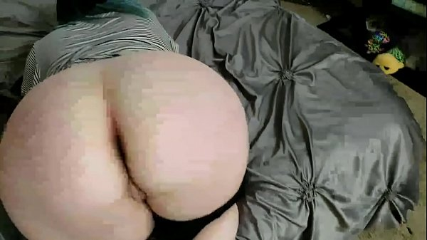 little-sister-spanked-and-fucked