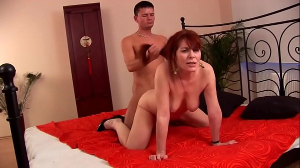mature-hairy-redhead-50plus-fucked-by-y-guy