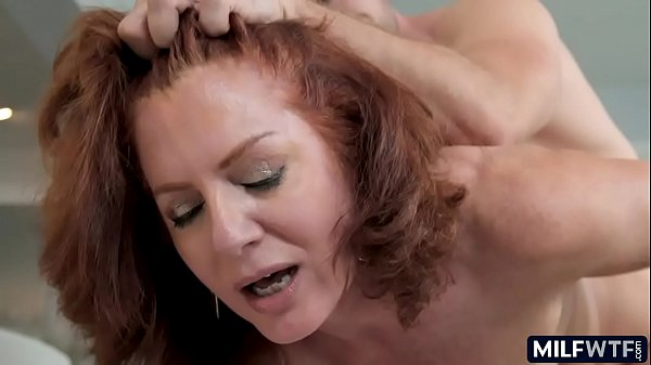 mature-woman-with-a-hairy-snatch-and-red-hair