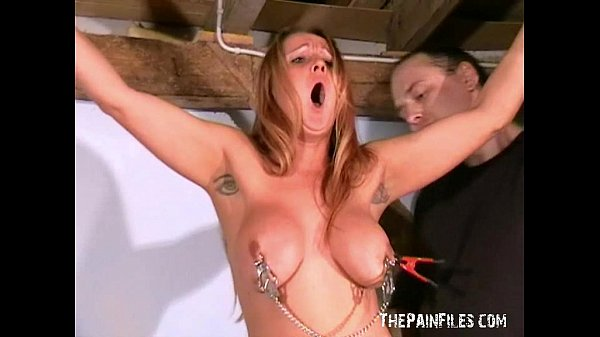 merciless-tit-t-of-busty-milf-ginas-bondage-in-the-dungeon-amateur-bdsm