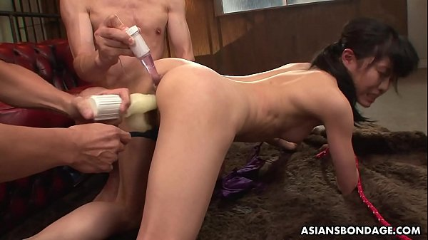 mika-shindo-is-a-perfect-sex-slave-and-fuck-doll