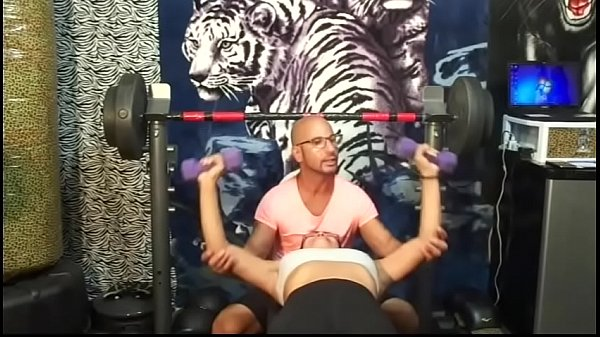 milf-cheats-on-husband-with-her-personal-trainer-on-maxxx-loadz-amateur-hardcore-videos-king-of-amateur-porn