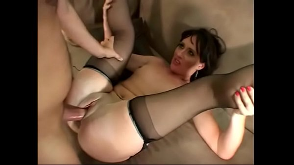 milf-hollie-hughes-with-glasses-rides-a-cock-in-her-garter-belt