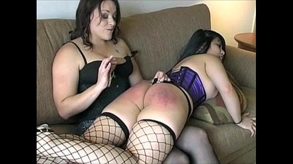 ms-holly-spanks-her-escortgirl-free-full-videos-www-redhotsubmission-com