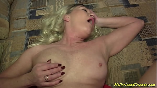 ms-paris-has-some-slutty-sisters-like-her