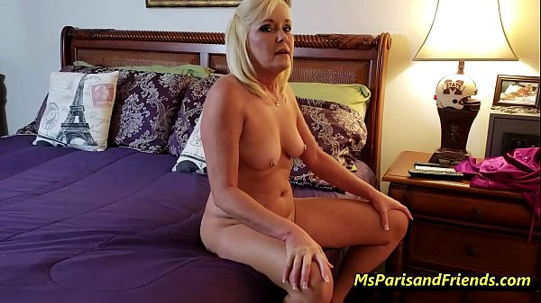 my-hot-stepmom-loves-her-pussy-and-ass-fucked