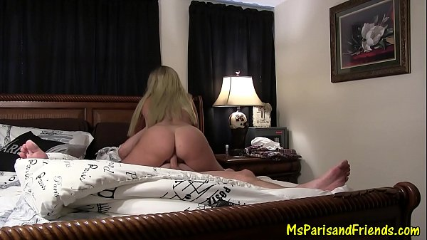 my-sister-in-law-cums-over-to-get-her-pussy-filled-up