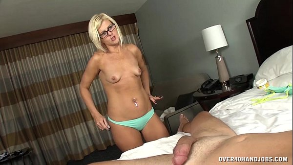 naked-milf-with-sexy-body-jerks-off-her-husband