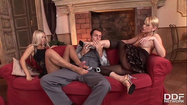 niki-sand-and-sabrina-h-get-their-asses-stuffed-in-foot-fetish-threesome