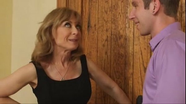 nina-hartley-on-a-date-with-young-boy