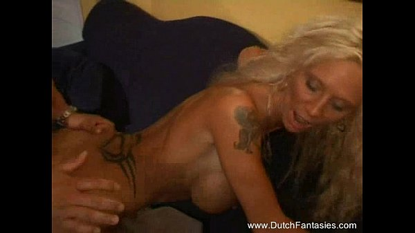 old-dutch-blonde-whore-fucked-hard