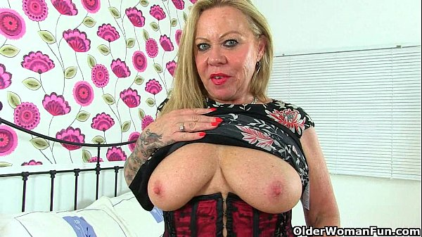 over-60-year-old-granny-camilla-needs-getting-off