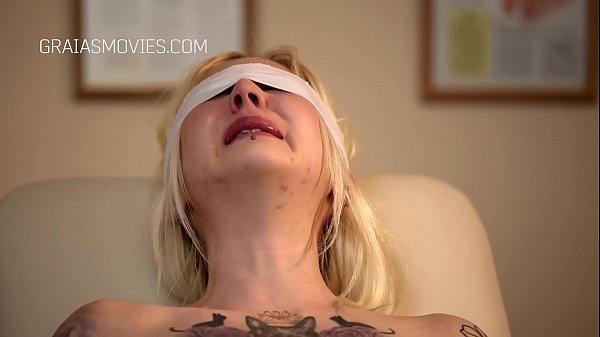 painful-pussy-t-for-bound-blonde-slave