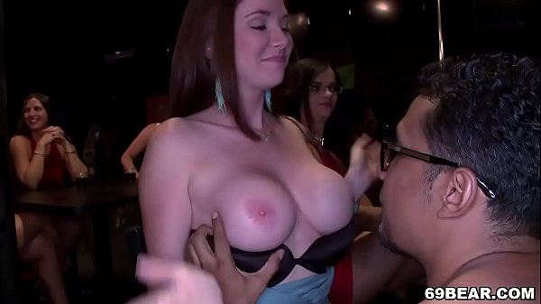 party-time-with-horny-ladies