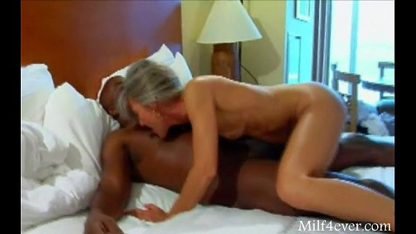 passion-in-her-pussy