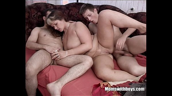 resting-granny-gets-gangbanged-by-two-young-studs