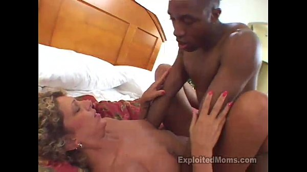 secretary-mom-does-her-1st-amateur-porn-in-big-black-cock-interracial-video