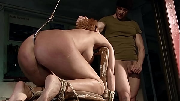 seductive-gorgeous-milf-leonie-tied-enslaved-by-me-part-3-i-opening-her-brown-hole-with-anal-hook-before-i-fuck-it