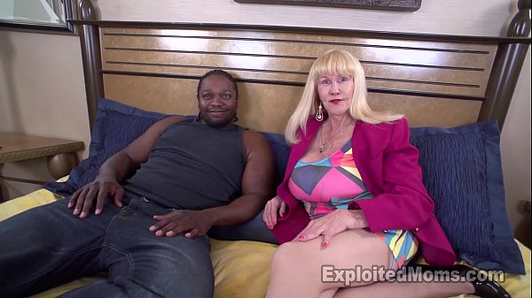 sexy-blonde-grandma-gives-her-first-blowjob-in-mature-big-tits-video