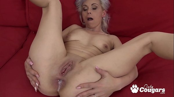 slutty-granny-kathy-white-gets-an-anal-creampie-from-a-horny-black-man